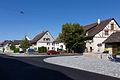 2014-Gaechlingen-Dorfstrasse.jpg
