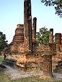 201401011711a (Hartmann Linge) Sukhothai Mangkon.jpg