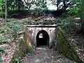 20140618170DR Tharandter Wald Tunnel unter Eisenbahn.jpg