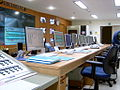 20140619 Misiryeong Tunnel Control Center 02.jpg