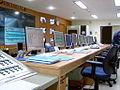 20140619 Misiryeong Tunnel Control Center 02.jpg