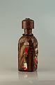 20140707 Radkersburg - Bottles - glass-ceramic (Gombocz collection) - H3295.jpg