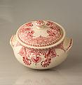 20140707 Radkersburg - Ceramic bowls (Gombosz collection) - H 3892.jpg