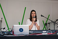 20140712 Duesseldorf OpenSourceFestival 0394.jpg