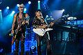 20140801-153-See-Rock Festival 2014--Matthias Jabs and Rudolf Schenker.JPG