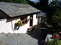 20140823 36 Camrose - Ty Rhosyn Guesthouse (15167316855).jpg