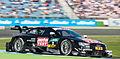 2014 DTM HockenheimringII Timo Scheider by 2eight 8SC4990.jpg