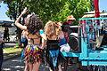 2014 Fremont Solstice parade 020 (14334793329).jpg