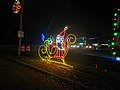 2014 Holiday Fantasy in Lights - panoramio (12).jpg