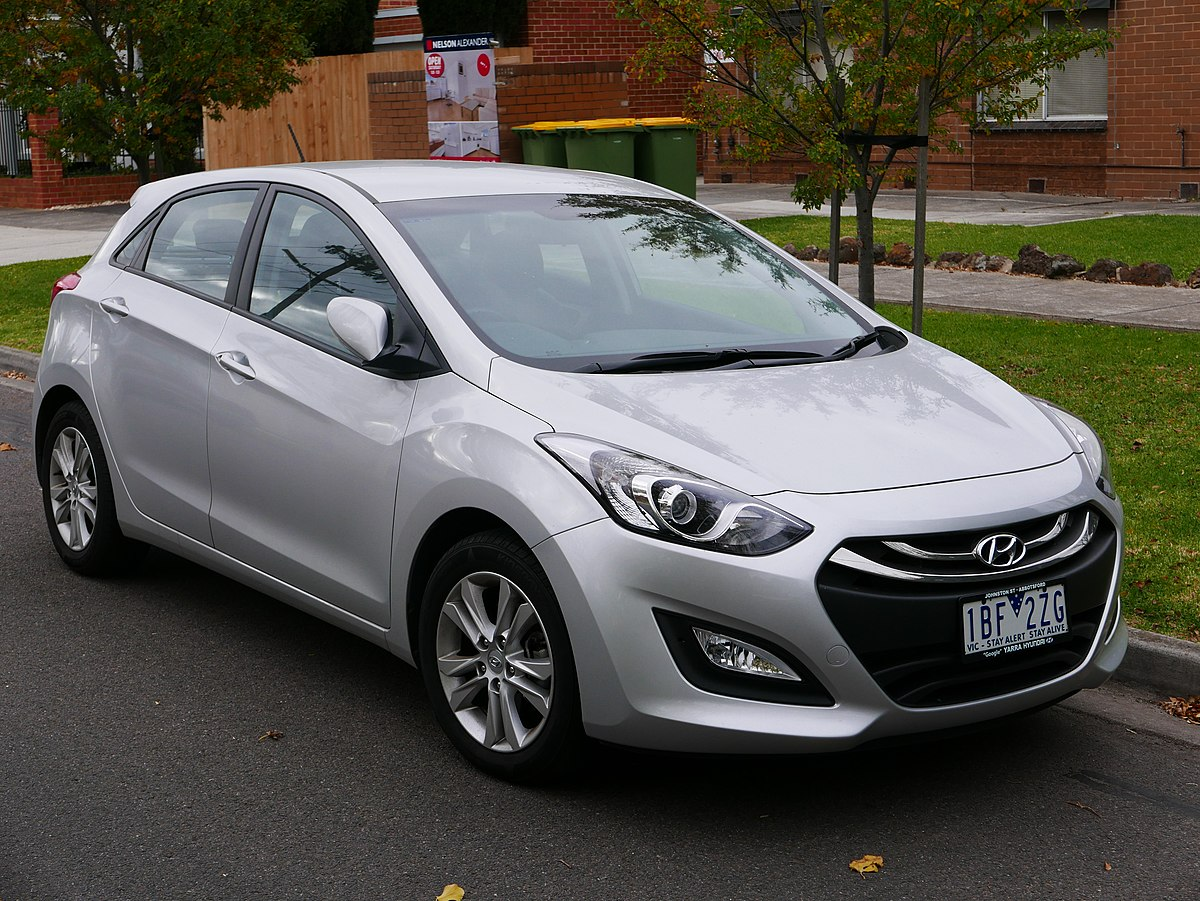hyundai i30 wikipedie. Black Bedroom Furniture Sets. Home Design Ideas