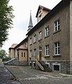 2014 Klasztor pallotynów w Ząbkowicach Śląskich, 12.jpg