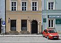 2014 Nysa, ul. Bracka 16 03.JPG