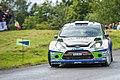 2014 Rallye Deutschland by 2eight DSC3693.jpg