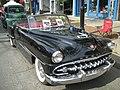 2014 Rolling Sculpture Car Show 15 (1954 DeSoto Firedome).jpg