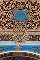 2014 Tbilisi, Wielka Synagoga (08).jpg