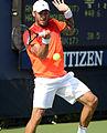 2014 US Open (Tennis) - Tournament - Andreas Haider-Maurer (14914545580).jpg
