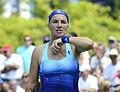 2014 US Open (Tennis) - Tournament - Svetlana Kuznetsova (14892145919).jpg