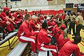 2014 Warrior Games – Opening Ceremonies 140928-M-PO591-312.jpg