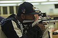 2014 Warrior Games Shooting Competition 141003-A-YZ394-016.jpg