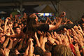 2014 Woodstock 248 Kabanos.jpg
