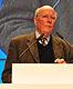 Carl Christian von Weizsäcker