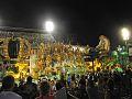 2015-02-14 - Império da Tijuca (33).jpg
