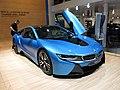 2015-03-03 Geneva Motor Show 3989.JPG