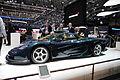 2015-03-03 Geneva Motor Show 5805.JPG