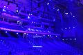 2015-03-04 ESC Alexa Feser by WikiofMusic-208.jpg