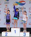 2015-05-31 13-20-16 triathlon 02.jpg
