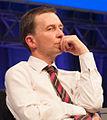 2015-07-04 AfD Bundesparteitag Essen by Olaf Kosinsky-191.jpg