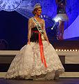 2015-10-16 23-29-56 election-miss-franche-comte.jpg