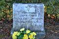 2015-12-28 GuentherZ Wien22 StammersdorferZentralfriedhof Russischer Soldatenfriedhof (40).JPG