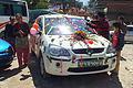2015-3 Budhanilkantha,Nepal-Wedding DSCF4846.JPG