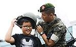 2015.8.19. 해병대1사단-안보체험 지원 19rd, Aug, 2015. ROK 1st Marine Div-Work-Study on Security (20746487170).jpg