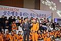 20150130도전!안전골든벨 한국방송공사 KBS 1TV 소방관 특집방송612.jpg
