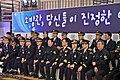 20150130도전!안전골든벨 한국방송공사 KBS 1TV 소방관 특집방송662.jpg