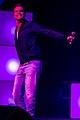 2015073212412 2015-03-14 RPR1 90er Festival - Sven - 1D X - 0049 - DV3P1097 mod.jpg