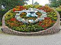 20151013 Bloemenklok monument Zegering Hadders Emmen.jpg
