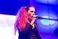 2015332210518 2015-11-28 Sunshine Live - Die 90er Live on Stage - Sven - 1D X - 0063 - DV3P7488 mod.jpg