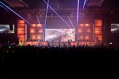 2015333001147 2015-11-28 Sunshine Live - Die 90er Live on Stage - Sven - 5DS R - 0602 - 5DSR3719 mod.jpg
