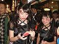 2015Halloween in Osaka(13).JPG
