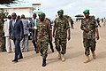 2015 12 Jubaland Presidential Innaguaration-1-2 (21174854770).jpg