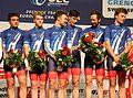 2015 UEC Track Elite European Championships 398.jpg