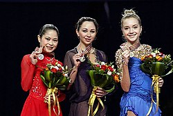 2015 World Championships Ladies Podium.jpg