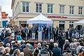 2016-09-03 CDU Wahlkampfabschluss Mecklenburg-Vorpommern-WAT 0800.jpg