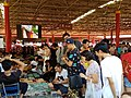 2016-09-10 Beijing Panjiayuan market 76 anagoria.jpg