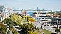 2016-10 Montreal 28.jpg