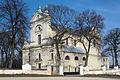 20160227 Młodzawy Małe kościół 3553.jpg