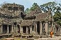 2016 Angkor, Preah Khan (47).jpg